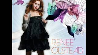 Watch Renee Olstead Thanks For The Boogie Ride video