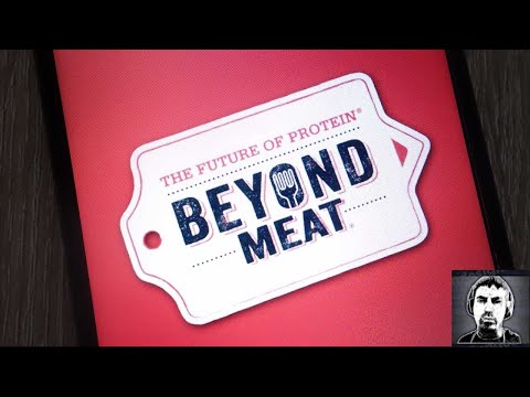 🥩(bynd)-beyond-meat-stock-analysis-|-is-bynd-stock-a-buy?-🥩