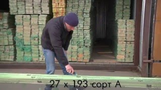 Имитация бруса из сосны и ели(Качественная имитация бруса по низким ценам., 2016-04-25T07:57:29.000Z)