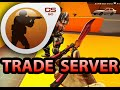 CS:GO Trade Server - Slayers Trade Lounge