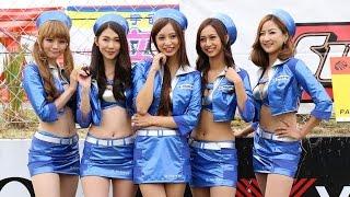 QBC九州ビジネスチャンネル http://qb-ch.com/news/20151130auto3.html ...