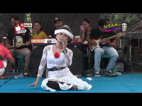 BAMBUNG HIDEUNG Dan LAWAKAN Voc  Dakem Karawang
