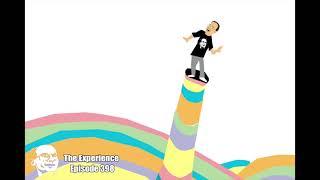 Jim Cornette Experience - Episode 398: We Got A Long Way To Go