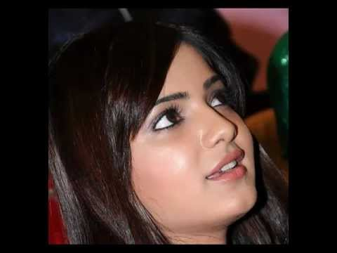 اردو کہانی Punjabi Larki Photos, Browse Info On Punjabi Larki Photos ...