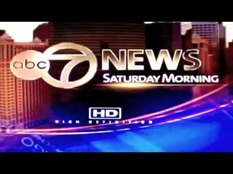 WLS Saturday Morning Open - YouTube