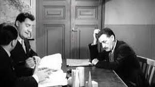 Film Completo del 1951. Regia d Steno e Mario Monicelli. ...Ercole ...