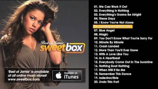 SWEETBOX - Coming Home To You - from
