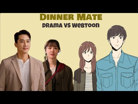 🌘 SPEED PAINTING #10 Hotel Del Luna FANART 03||Jang Man Wol x Koo Chan Sung (장만월x구찬성) from YouTube · Duration:  5 minutes 1 seconds
