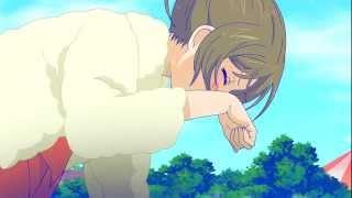 Kamisama Hajimemashita amv ~ Close to You ♥ ~ Tomoe ♥ Nanami