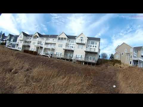 Saratoga Lake Contour Camera - Bugs 2 Drone - Force1