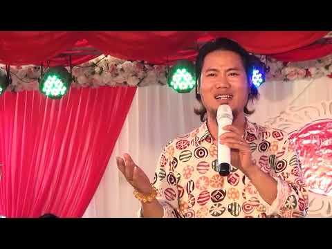 Liên Khúc nhạc đám cưới   Vương Râu   full HD