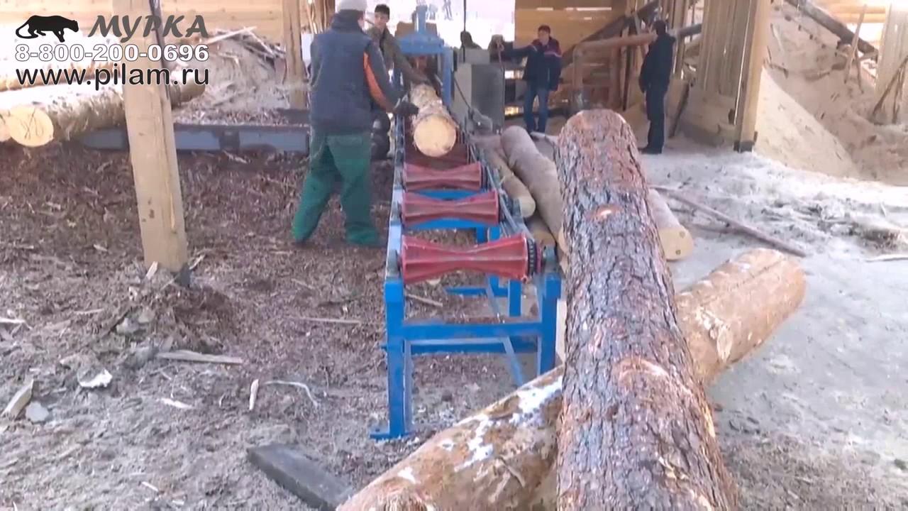 Ручной культиватор торнадо купить +в леруа мерлен - YouTube
