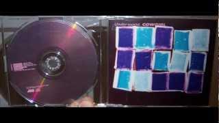 Underworld - Cowgirl (2000 Futureshock mix)
