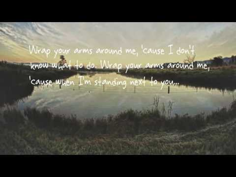 Roots of Creation - Get Ready (Acoustic) - Lyric Video