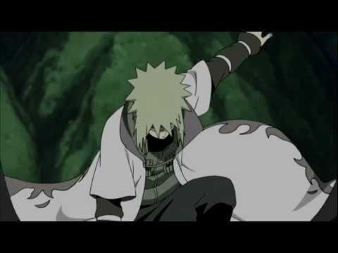 Naruto Shippuden - Hero [Skillet] AMV [Naruto's Family]