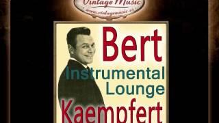 Bert Kaempfert -- Savoy Blues