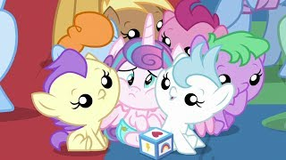 Cartoon Animation Compilation for Children & Kids #72 - Pink Cartoon