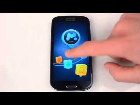 Tuto FR - Comment Espionner un téléphone portable = SMS / Snapchat / Facebook / Etcde YouTube · Haute définition · Durée:  3 minutes 49 secondes · 2.000+ vues · Ajouté le 04.08.2017 · Ajouté par SPY Phones