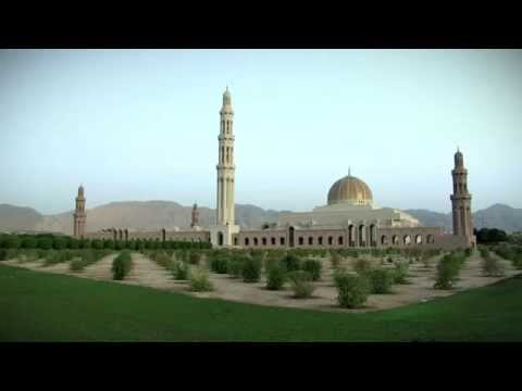 Glance of Tourism in Oman