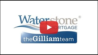 Time for a Mortgage Review! | Ryan Gilliam NMLS #332576