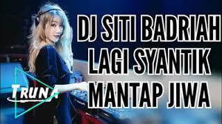Download lagu Dj siti badriah lagi cantik