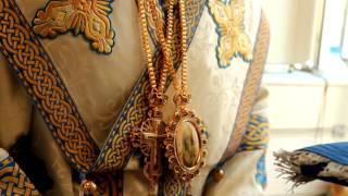 Архиерейские богослужения в праздник Табынской иконы Богородицы(5 июля 2013 года, в пятницу седмицы 2-й по Пятидесятнице (в 9-ю пятницу по Пасхе), в день празднования иконы Божие..., 2013-07-09T15:50:52.000Z)