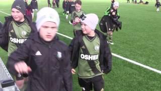 Download Video CZ10-Turniej B6 Lubin-Akademia KGHM Zagłebie Lubin U11-V mecz z Lechią Gdańsk I poł MP3 3GP MP4