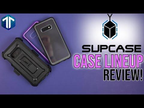 samsung-galaxy-s10e-supcase-unicorn-beetle-pro-&-style-case-review!