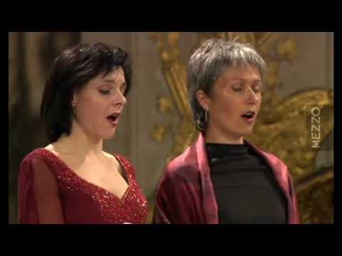 Marc Antoine Charpentier Missa Assumpta Est Maria H 11 Jordi Savall Le Concert des Nations