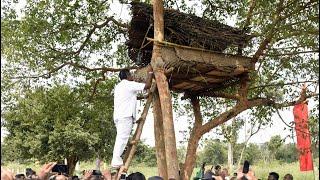sajith-premadasa-inaugurates-154th-gam-udawa-village-dabaranpura-in-kurunegala