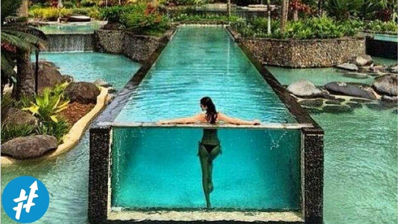 Ok Google Tempat Wisata Di Bali 2019
