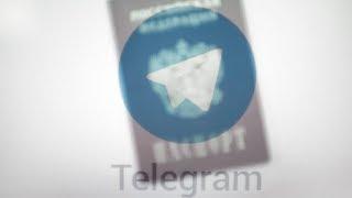 видео Telegram запустил сервис Passport для хранения личных документов
