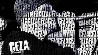 Ceza ft. Sagopa Neyim Varki beat sadece müzik