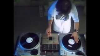 DJ Ta-Shi Japan DJ Mista Sinista (The X-Ecutioners) DJ Shortkut