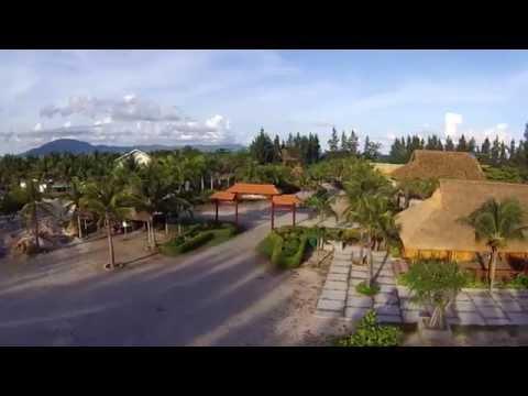 Địa Chí Số Ninh Hòa - White Sand Dốc Lết Resort & Spa
