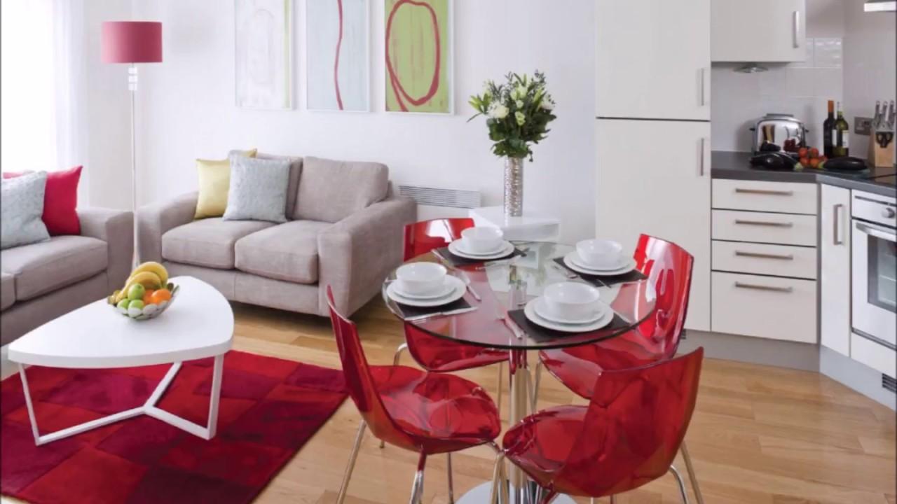 Ristrutturazione Casa Roma Prezzi ristrutturazione appartamento roma - gm tecnoedil - youtube