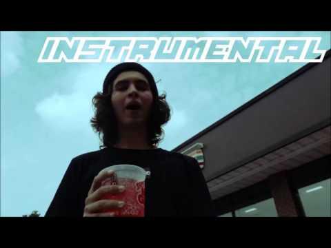 Nick Prosper - I Got (Instrumental)