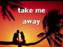 take me away (acoustic) by lifehouse