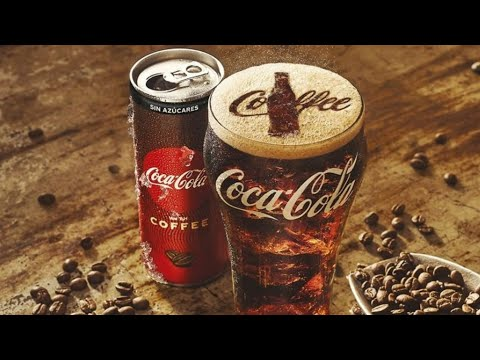 Why-Everyone-Is-Talking-About-Coca-Colas-New-Soda