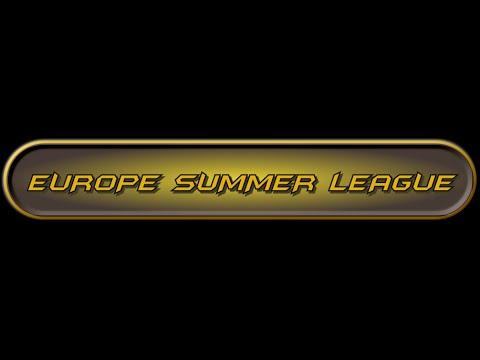 2014 Europe Summer League DUBAI Game #4 PSM All Stars vs Al Nasr (DUBAI) - Nov. 29, 2014