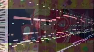 PSP版ミルキィホームズOP曲のchiptuneアレンジです。 TV1期を観てからPS...