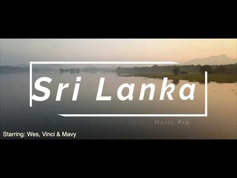 Sri Lanka Movie Final 600MB