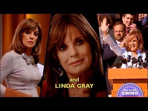 Dallas Opening Season 3 (2014) (3 Way Split)