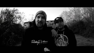 Marph - Eine Sache (Produced by Snowgoons) VIDEO 2019