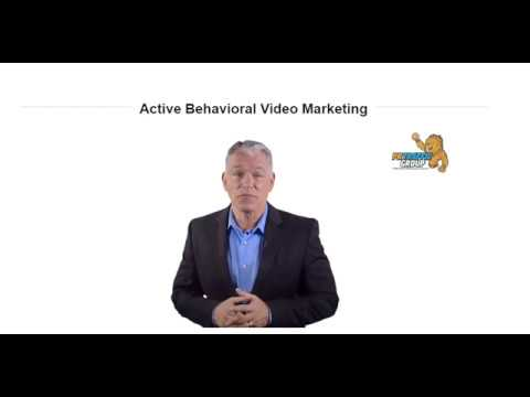 Video Marketing Tips, Tutorial and Strategy