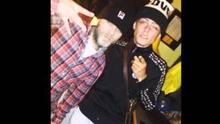 KJ FERNANDEZ feat.  BRIAN HARVEY -  MI AMORE