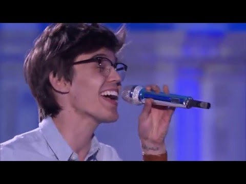 MacKenzie Bourg & Lauren Alaina - I hope you dance