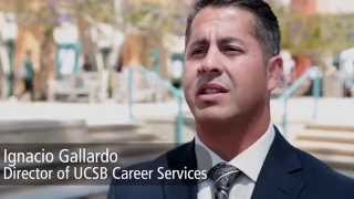 Why Employers Love UCSB Students