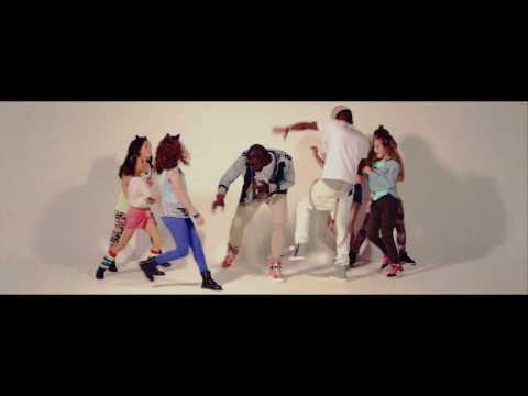 H MAGNUM feat. BLACK M - Efface Mon Num (Clip Officiel)