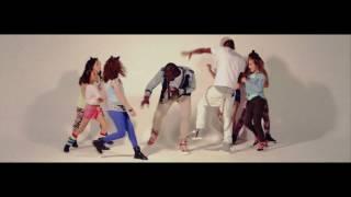 Repeat youtube video H MAGNUM feat. BLACK M - Efface Mon Num (Clip Officiel)